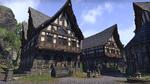 Lerineaux Manor