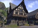 Houses (Online)