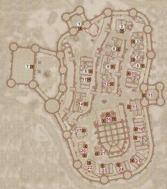 OB-Map-Bruma-ann.jpg