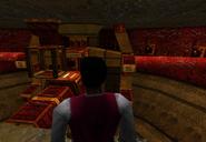 Redguard - Observatory Interior 2