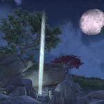 Shimmerene Skyshard.png