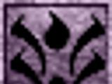 Spell Absorption (Morrowind)