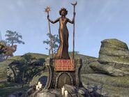 Kaplica Azury (Online)
