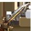 Зазубренный меч Аргара