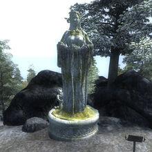 Святилище Намиры.jpg