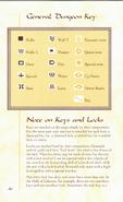 Codex Scientia pg 36