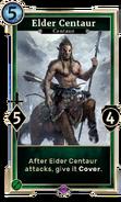 Elder Centaur DWD