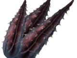 Scathecraw (Dragonborn)