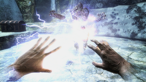 SkyrimVR Announce.png