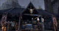 Undaunted Enclave (Mournhold)