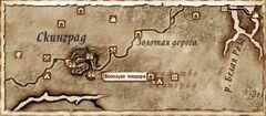 Воющая пещера. Карта.jpg
