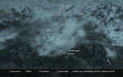 Локация Чистое озеро.jpg
