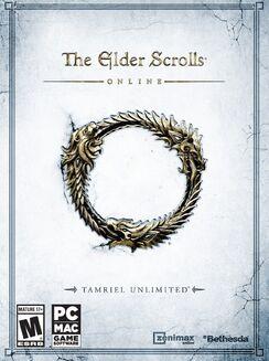 Elderscrolls online.jpg