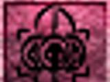 Mysticism (Morrowind)