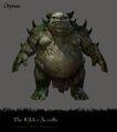 Ogrim (new)