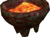 Sali del fuoco (Skyrim)