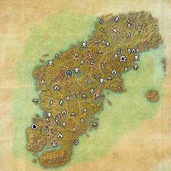Гленумбра-Вестри-Карта.png
