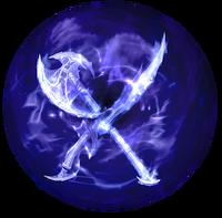 Магия Колдовства 1.png