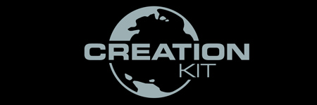 Creation Kit