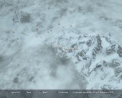 Сумрачная шахта карта.jpg