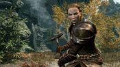 Dawnguard-warrior