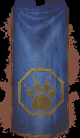 Guardia del Leone