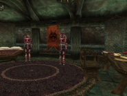 Mournhold Royal Palace Helseth's Chambers Interior2