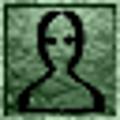 Безмолвие (Morrowind)