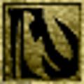 Вызов золотого святого (Morrowind)