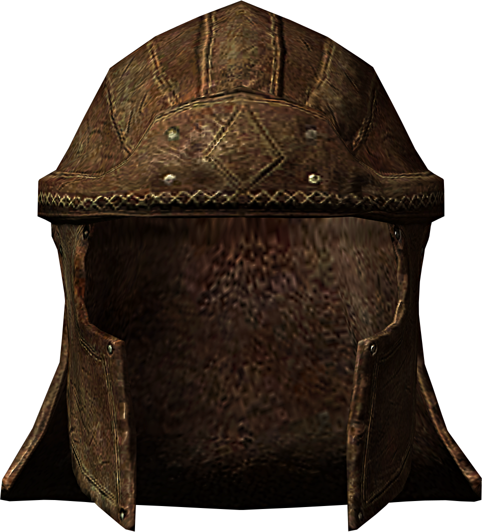 Имперский лёгкий шлем
