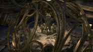 Clockwork City ESO Exterior (2)