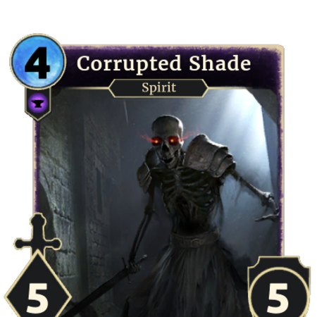 Corrupted Shade.png