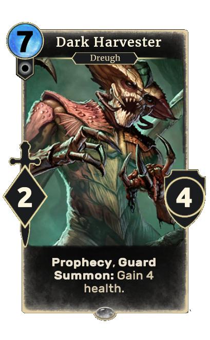 Dreugh (Legends)