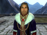 Martin Septim (Oblivion)