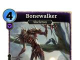 Bonewalker (Legends)