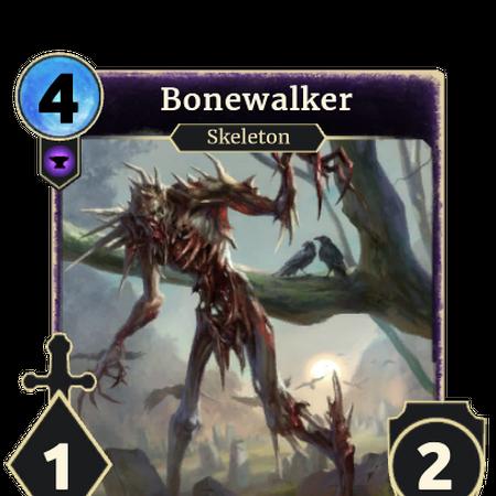 Bonewalker.png