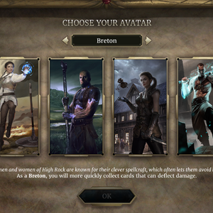 Breton Character Creation Legends.png