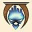 Summon Frost Atronach (Oblivion)