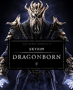 Dragonborn official.jpg