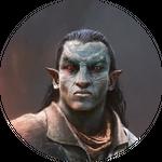 Dunmer avatar 3 (Legends).png