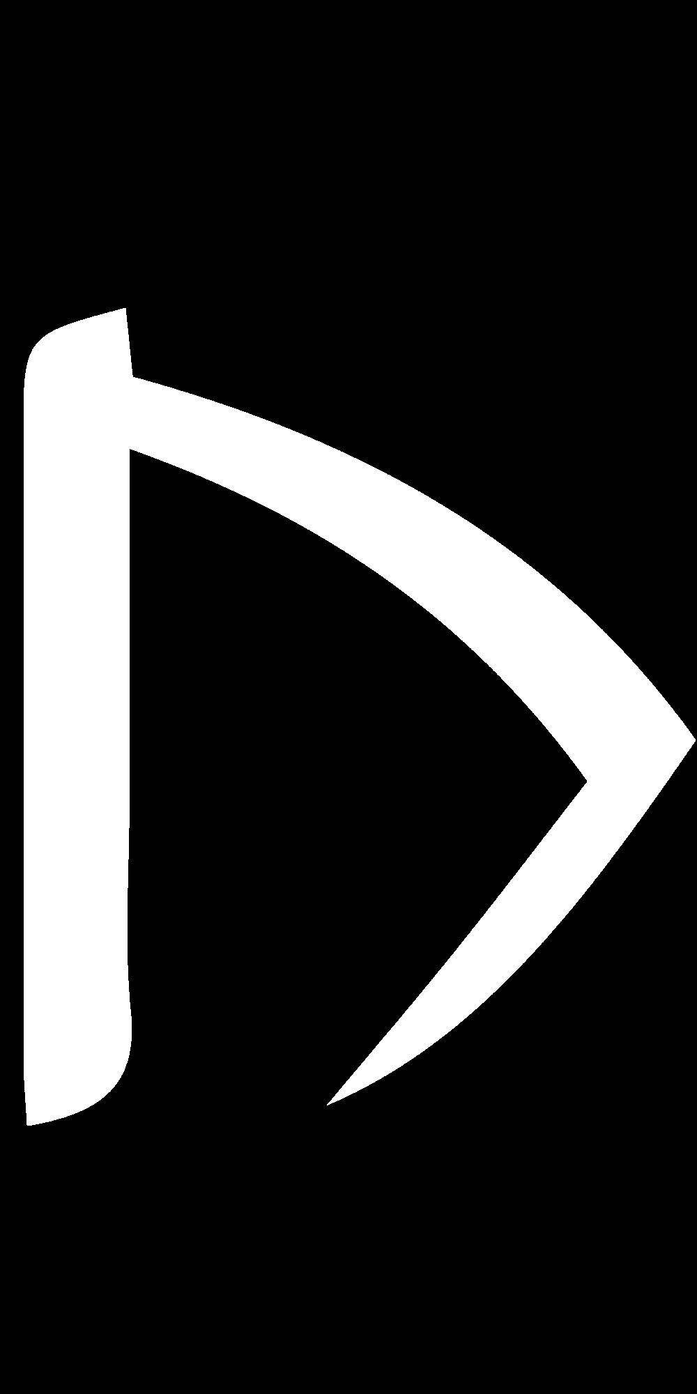Dwemeris R.png
