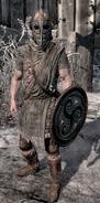 Hjaalmarch Guard