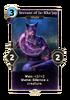 Legends - Servant of Ja-Kha'jay