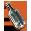 Горючее масло для маяка
