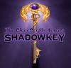 Shadowkey Logo