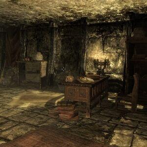 The Ratway Warrens Room 02.jpg
