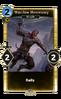 Warclaw Mercenary (Legends)