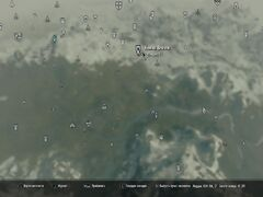 Камни Вейнон на карте.jpg