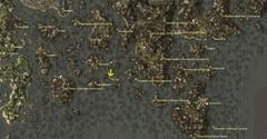 Риссун. Карта.png
