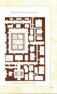 Codex Scientia pg 53